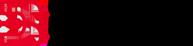 НПО Эшелон - ведущий производитель сертифицированного ФСТЭК и Минобороны России межсетевых экранов , сетевого оборудования и программных комплексов информационной безопасности