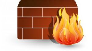 Межсетевые экраны Firewall от Либоратории Кибербезопасности Севастополь, Симферополь, Республика Крым