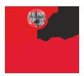 АК-ВС 2 - сертифицированный анализатор на отсутствие недекларируемых возможностей - НПО Эшелон